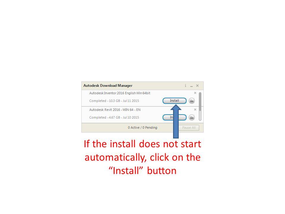 download autodesk inventor 2016 full crack 32bit