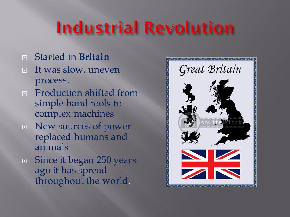 compare the french revolution to the american revolution