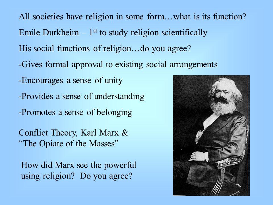define social function