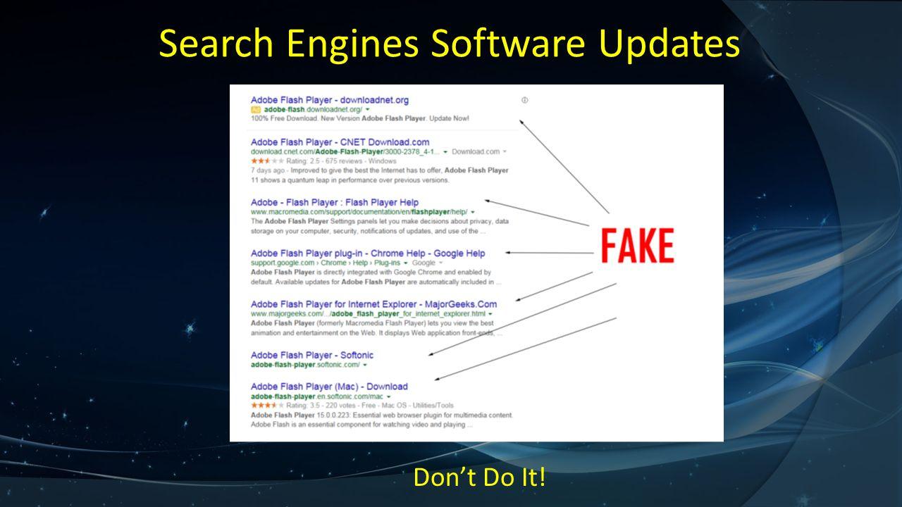 macromedia flash 8 download softonic
