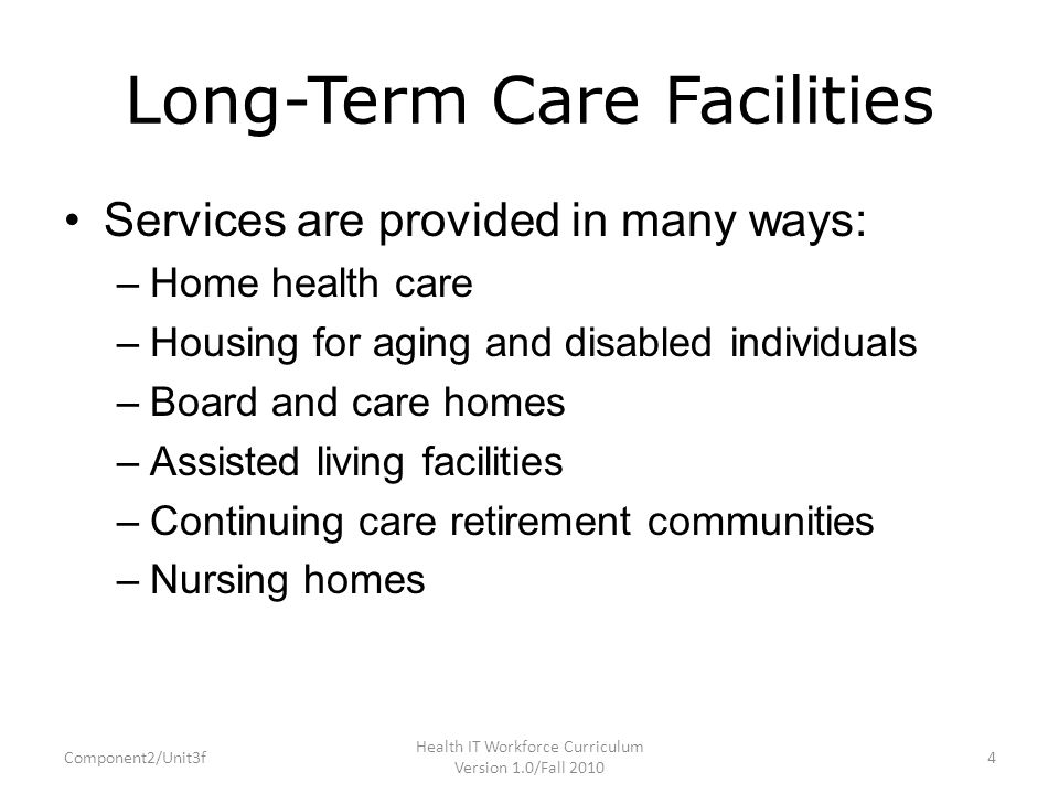 healthcare setting essay Types of conflict found in a healthcare setting paper instructions: bobby langdon is the current president of acme general it is a 300-bed hospital serving a community of 70,000 people he has just completed a meeting with the hospital administrator, susy miller the meeting was called to address to find an acceptable solution to an apparant conflict between ms miller and the chief of the.