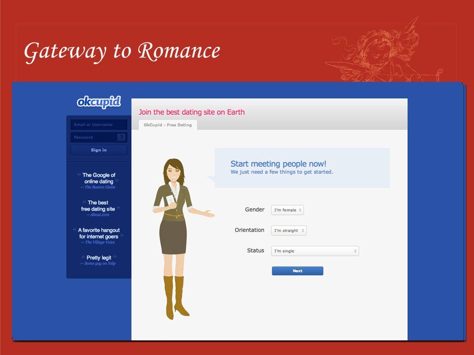 gateway dating site devon werkheiser dating history