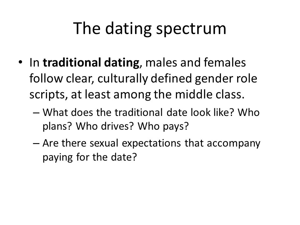 coast guard dating policy