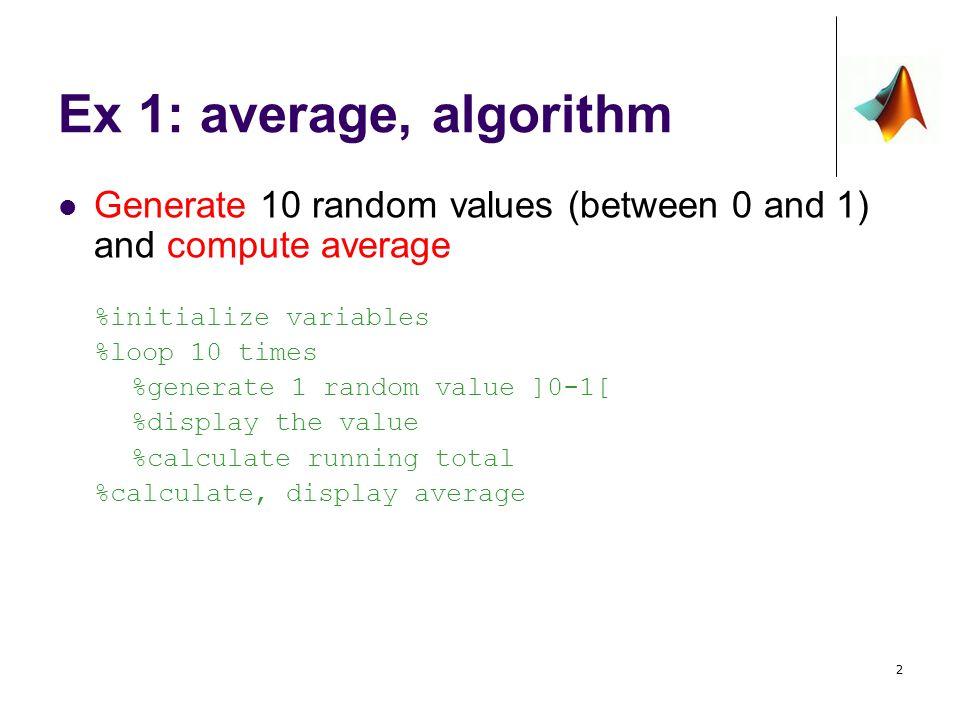 random numbers generator 1-200