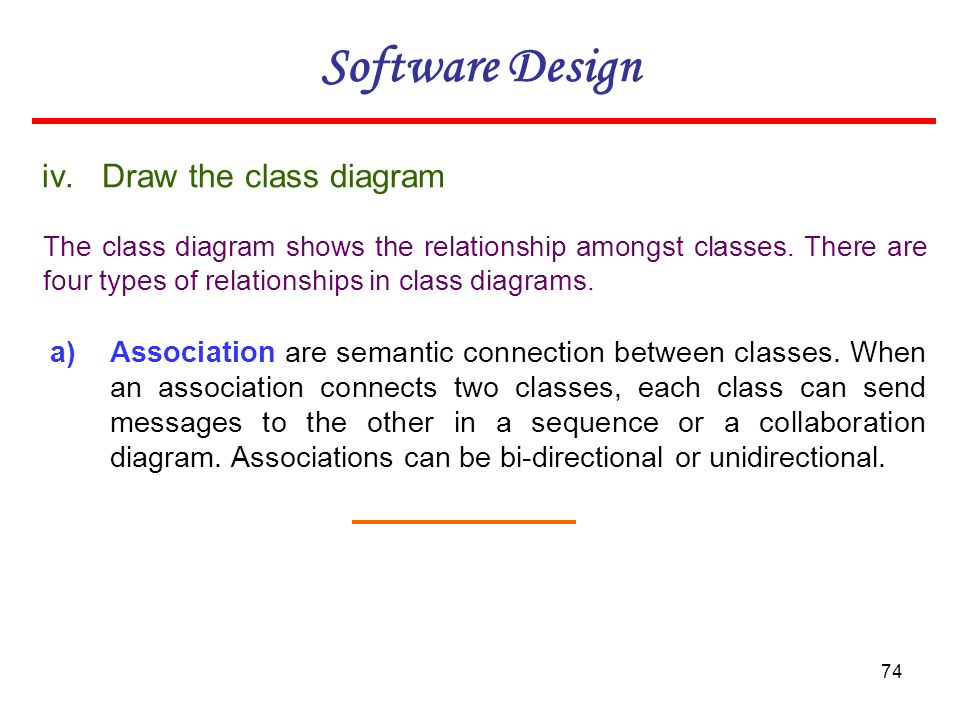 1 2 Software Design More Creative Than Analysis Problem Solving Activity How Software Design Document Sdd What Is Design Ppt Download