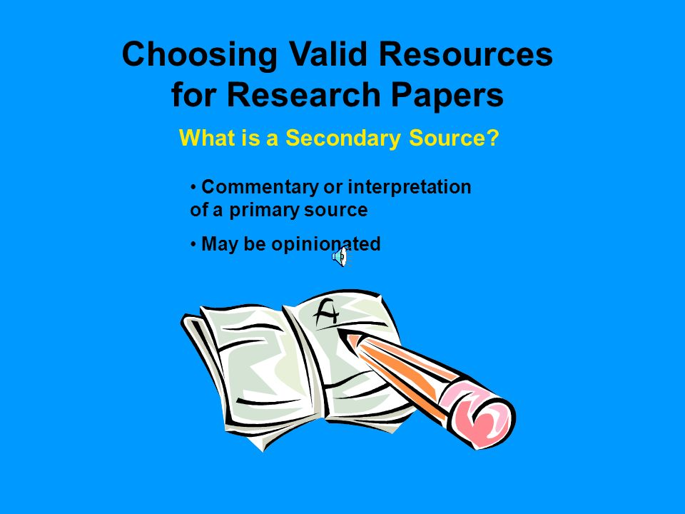 secondary essay questions Since most secondary essays have multiple questions, it's important to be strategic in selecting the content for each response make sure that you cover leadership, community service, and clinical.