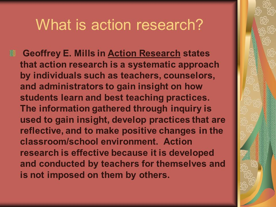 Gains In Reading For Hispanic Students >> Governor S Teacher Network Action Research Project Increasing