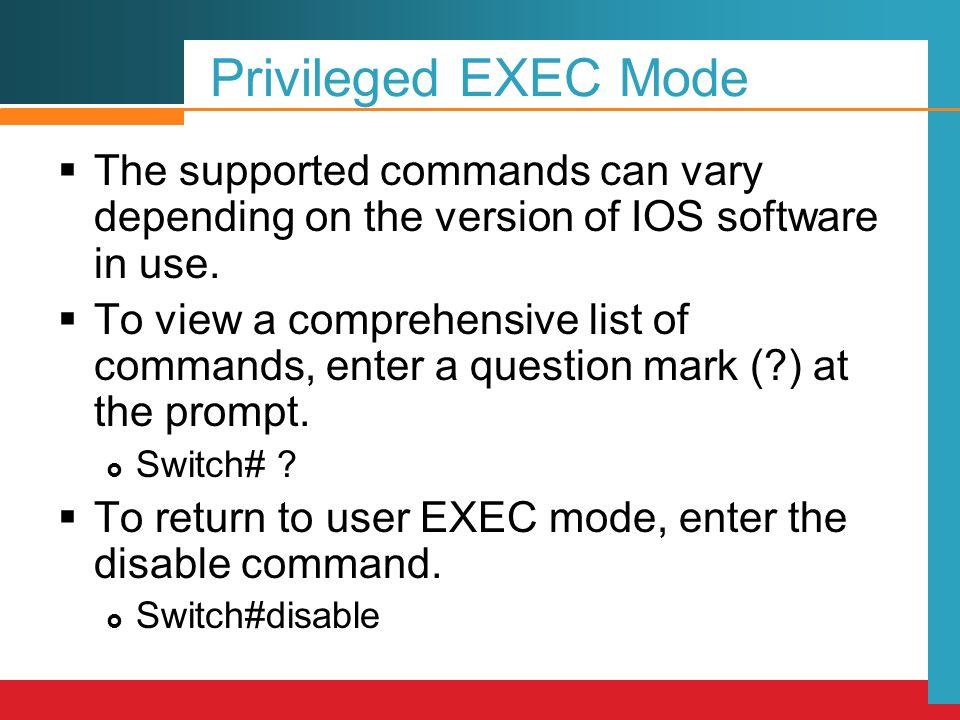 Command line Interface LA 1 LnP : are/release/12 1_11_yj4