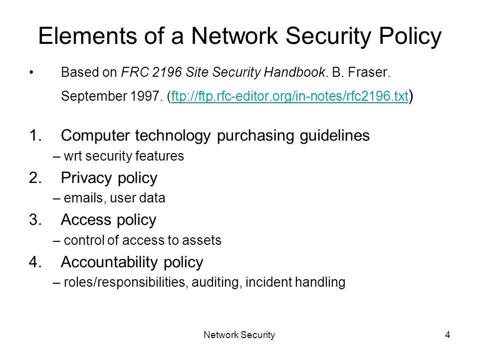 Pdf cisco troubleshooting network security handbook