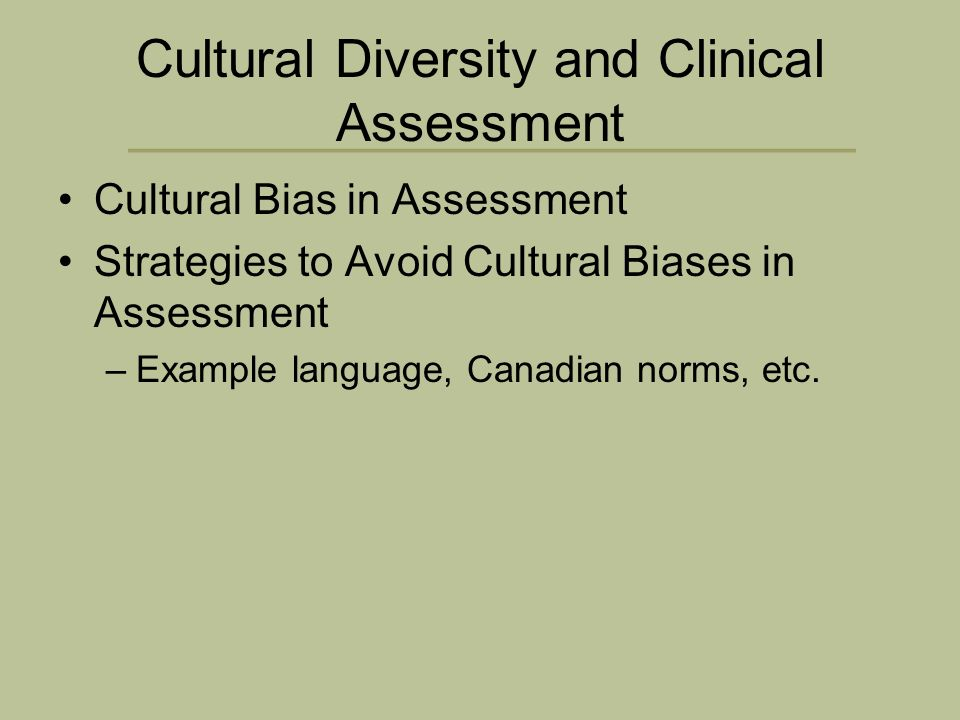 an ethical assessment of cultural appropriation in Cultural appropriation is an entirely different matter it has little to do with one's exposure to and familiarity with different cultures instead, cultural appropriation typically involves members of a dominant group exploiting the culture of less privileged groups.