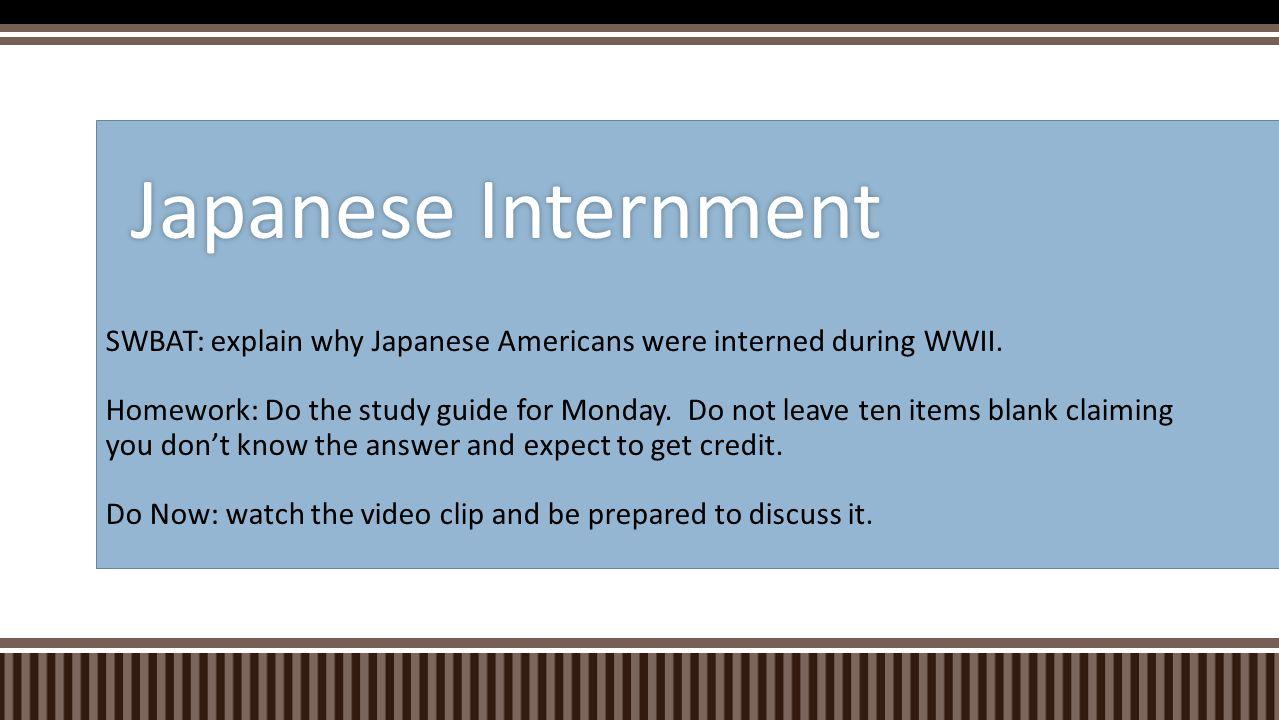 english short essay stories class 12