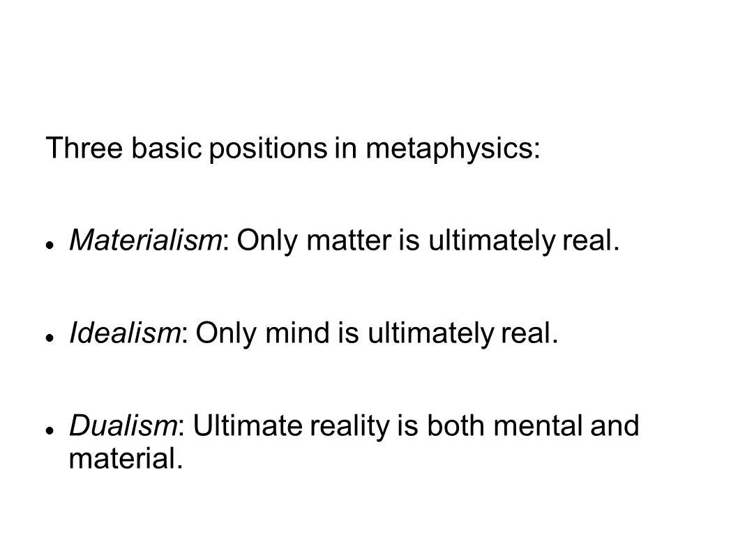 george berkeley subjective idealism