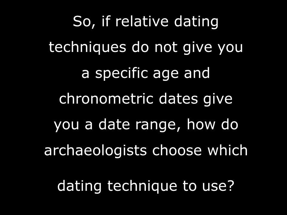 Dating basildon essex