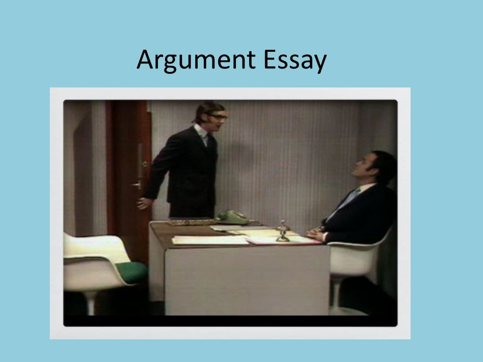 mark an essay leadership