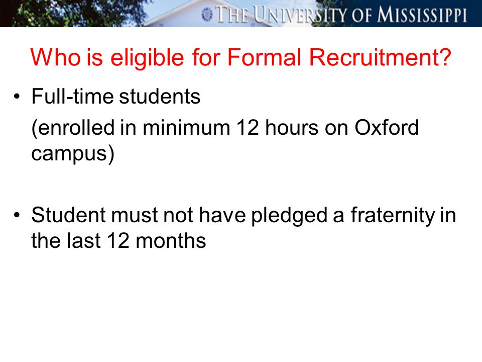 form research paper example mla
