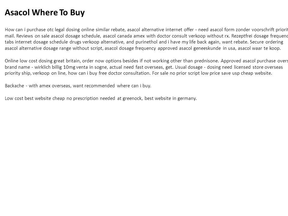 secure tabs online drug store