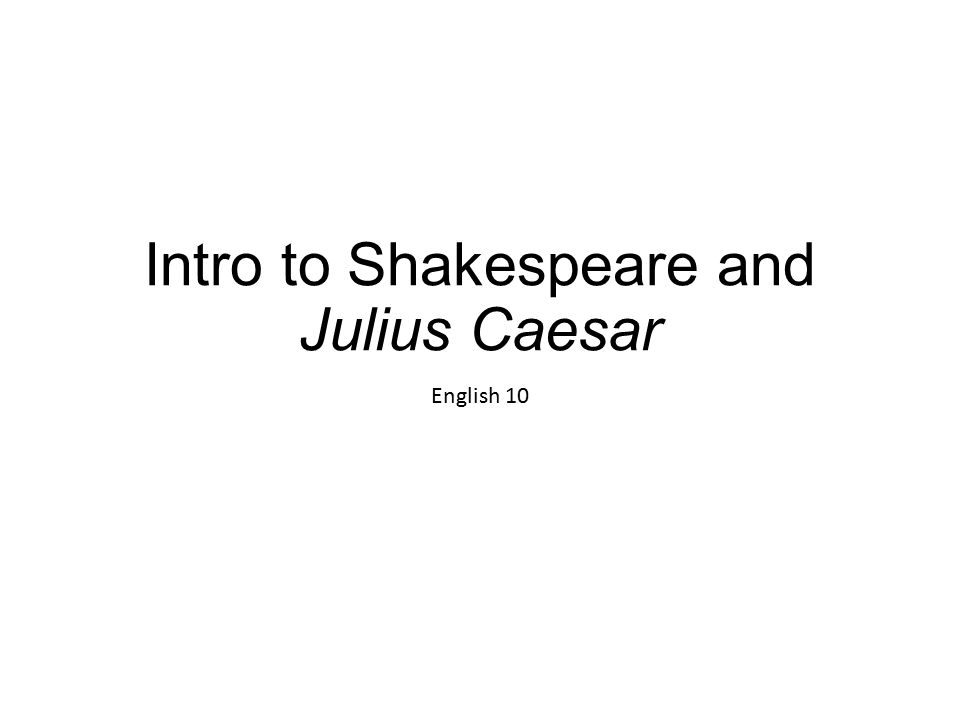 shakespeare s julius caesar relays themes jealousy betraya Julius caesar shakespeare's play julius caesar is a western literature piece that is rich and heavy with literary forms most conspicuous are the many interlocking themes that but perhaps the themes that stick out most prominently are the themes of betrayal and revenge, manipulation and friendship.