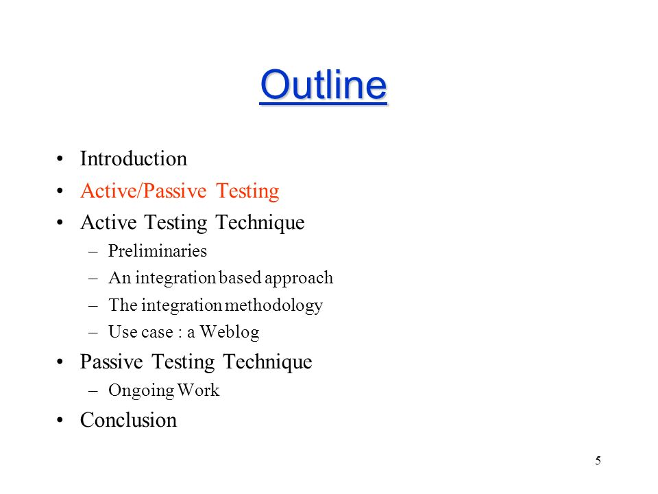 Model Based Testing For Security Checking Wissam Mallouli And Prof