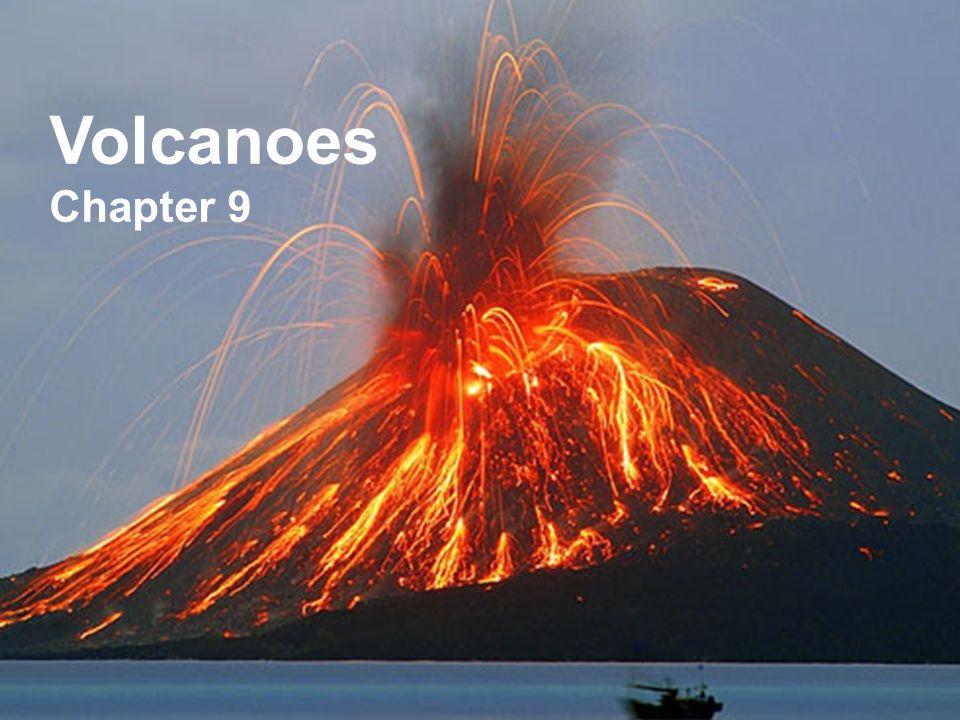 vulkan varda
