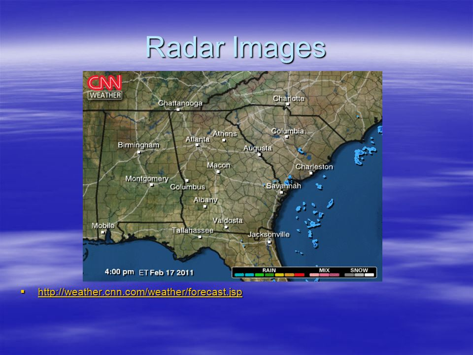 Reading Weather Maps  Meteorologist  A meteorologist is a