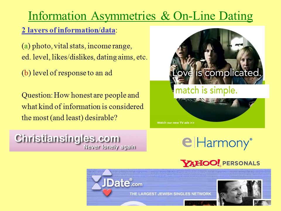 yahoo singles personals ads