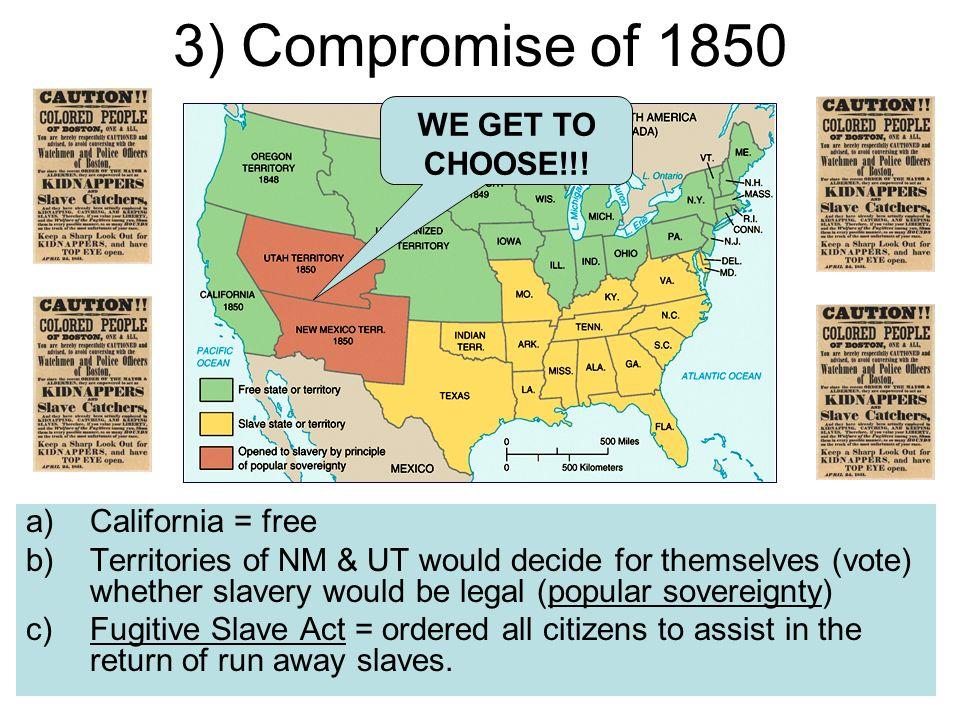 Missouri compromise sex act