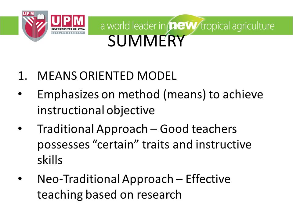 Edu 5818 Theory And Methodology Of Instructional Supervision Dr