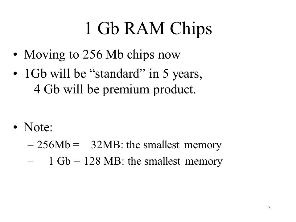 1 4 gb in mb