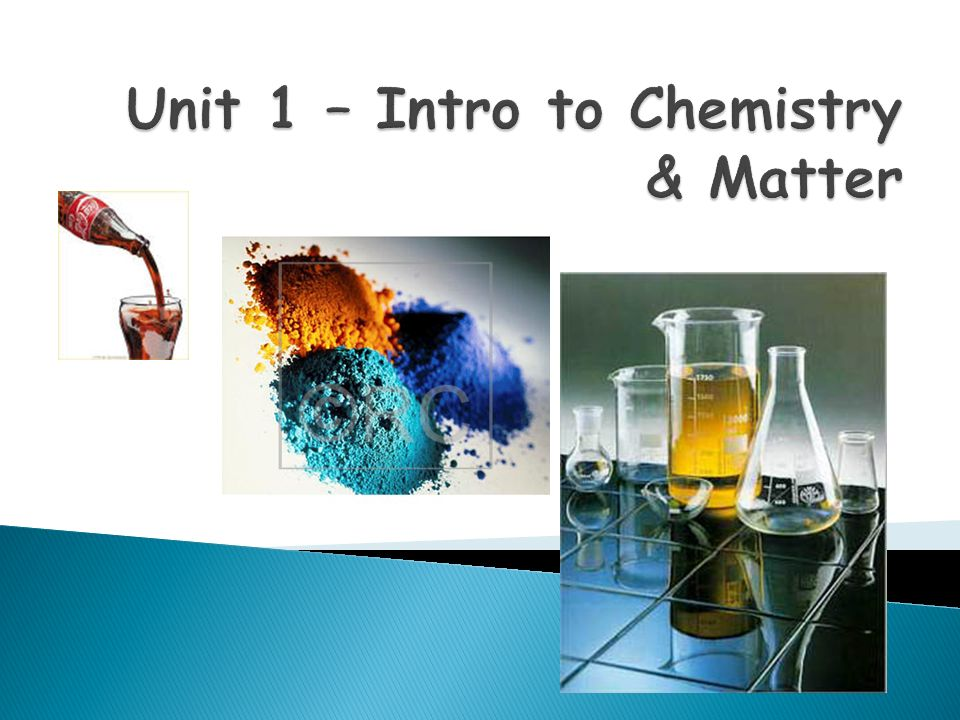 branches of chemistry worksheet
