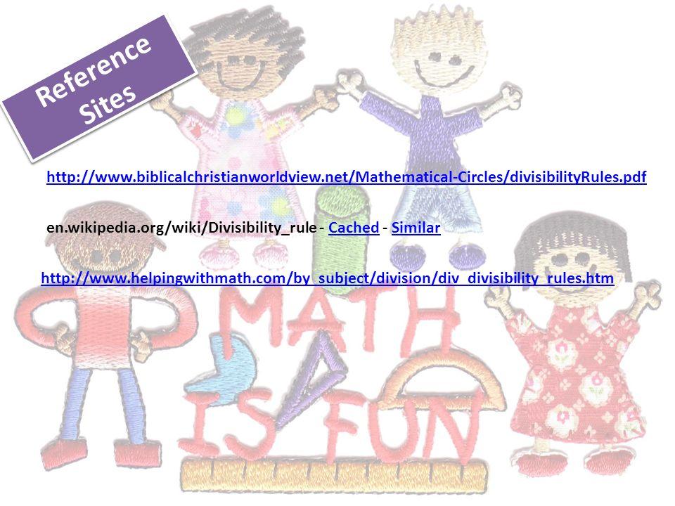 Circles pdf mathematical