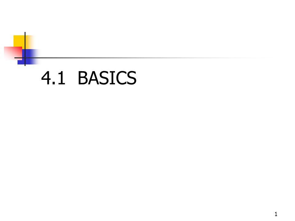 1 4 1 BASICS  2 Setting Up Matrices Assignment a matrix A