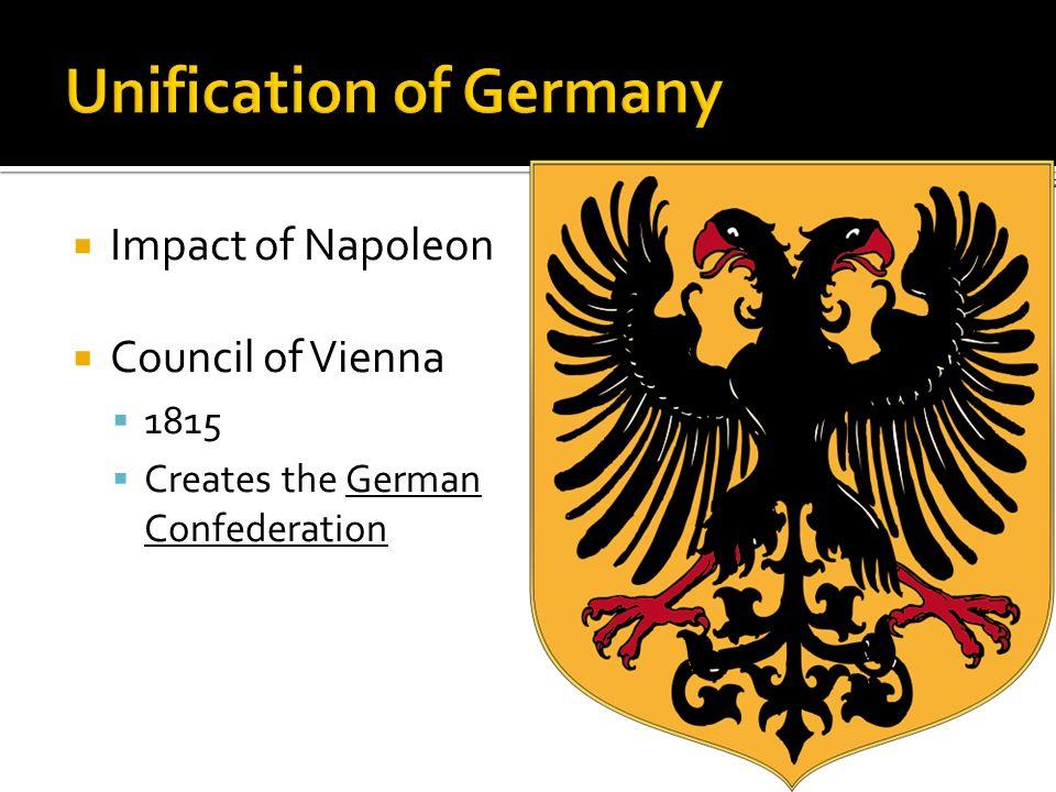 Mr Bridges Modern World History 282010 What Is Germany Like