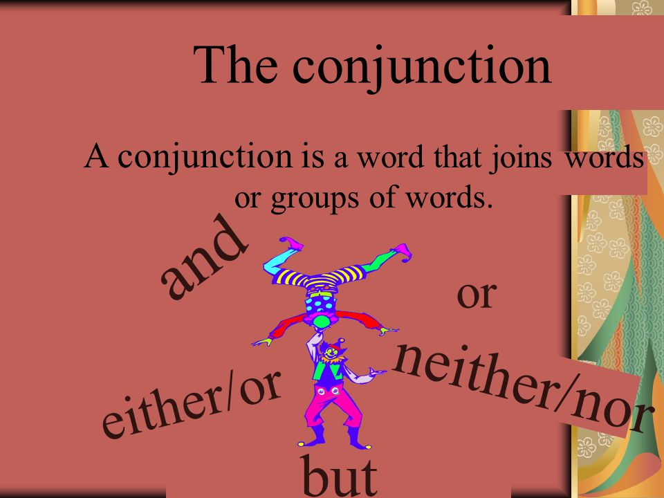 Some Common Prepositions aboard about above across after against along among around at before behind below beneath beside between beyond by down during except for from in into like of off on over past since through throughout to toward under underneath until up upon with within without