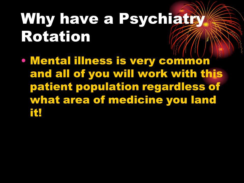 Psychiatry Clerkship Overview Dr Heidi Combs Sites Casper Wyoming