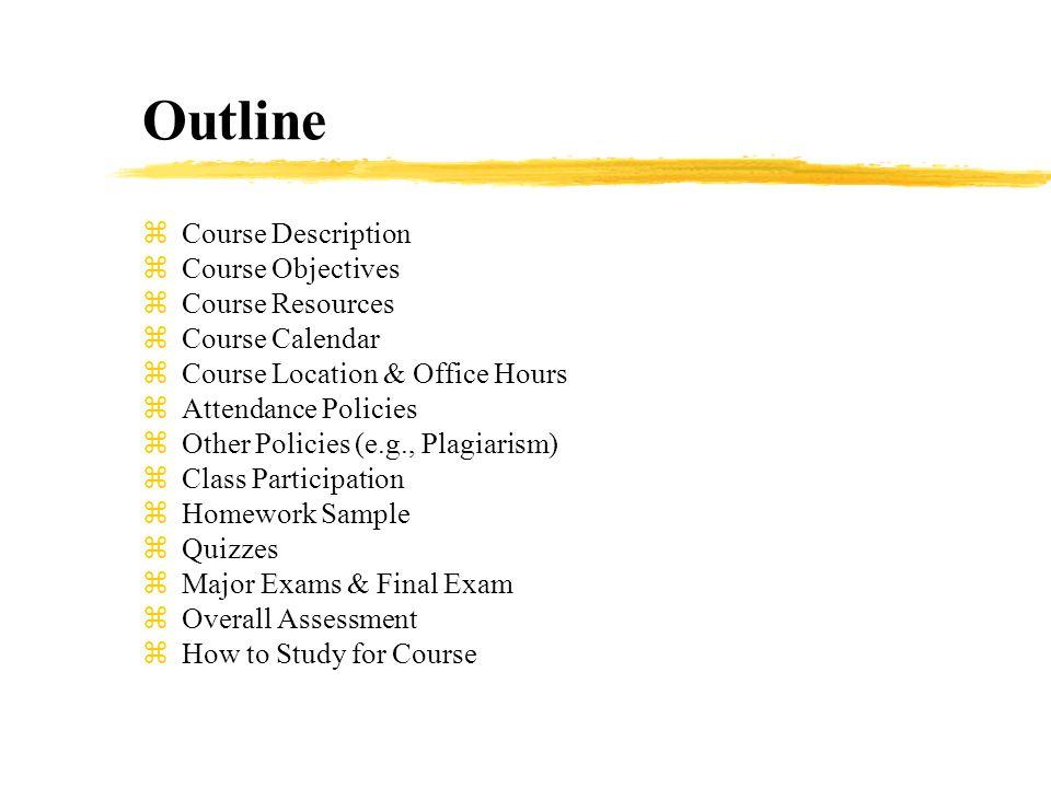 CS-370: Artificial Intelligence ] Course Guide Ms Raghad Altikriti