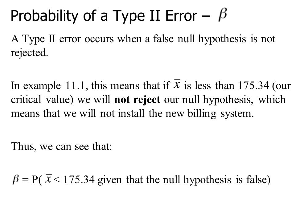 Chapter 11 Introduction to Hypothesis Testing Sir Naseer