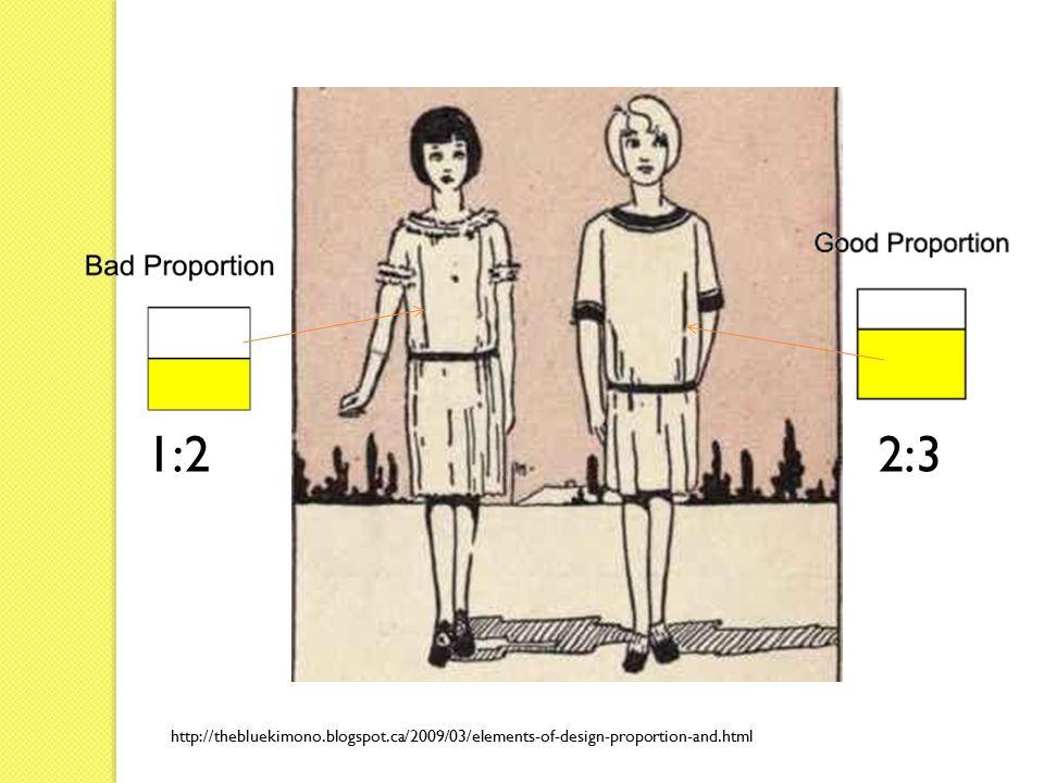 Elements Principles Of Design Key To Fashion Design Ppt Download
