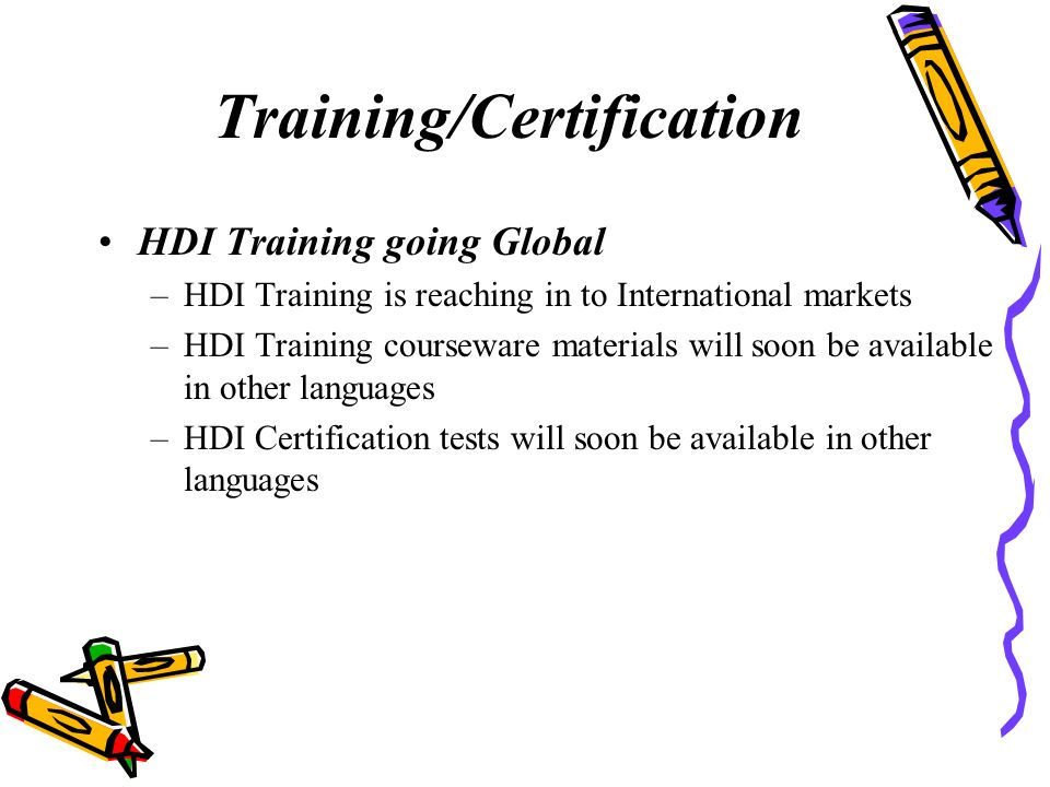Hdi Updates September Local Chapters Policies Procedures Agreement