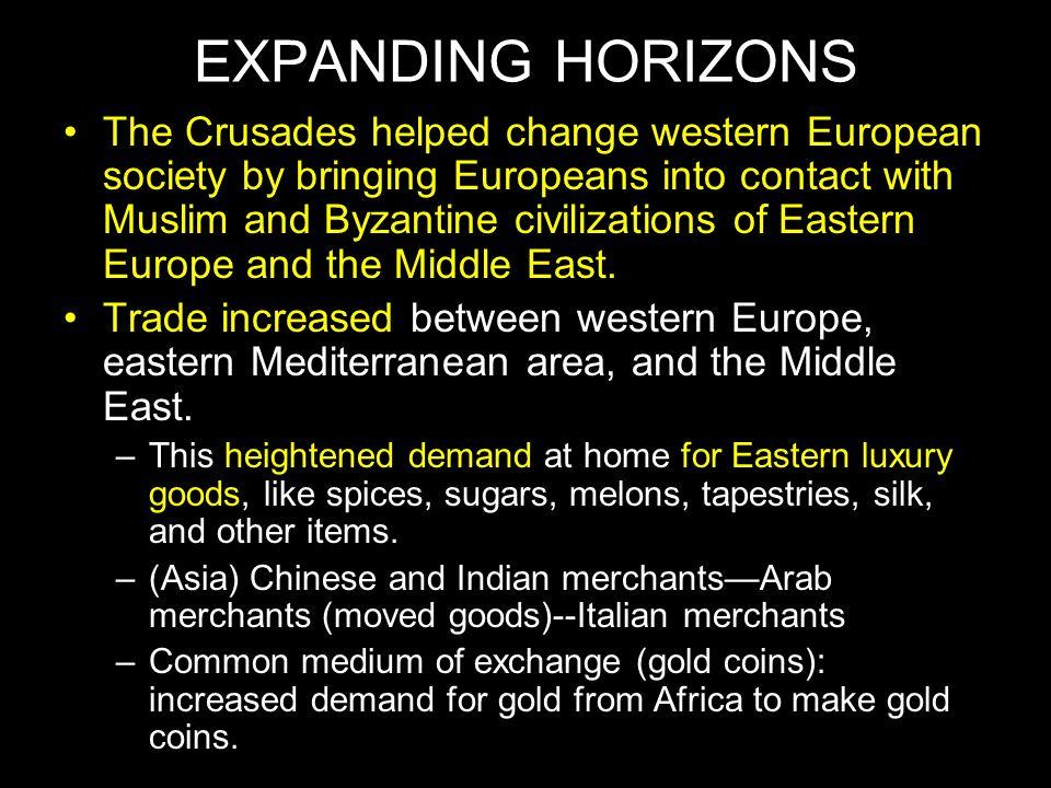 EUROPEAN CULTURES  EUROPEAN SOCIETY For centuries, the Roman Empire