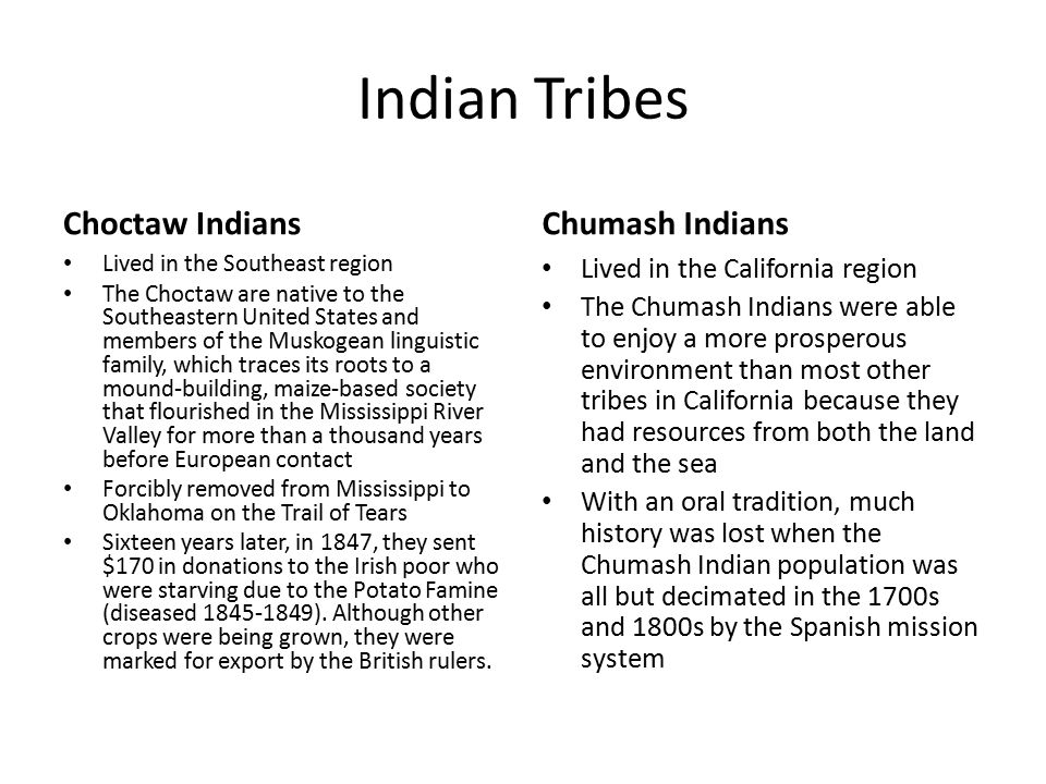 Native American Culture Areas Map Step By Step Directions Ppt