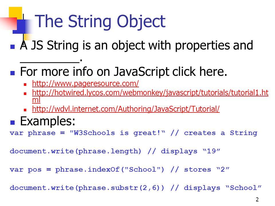 Javascript random string w3schools - centstabtherpacentstabtherpa