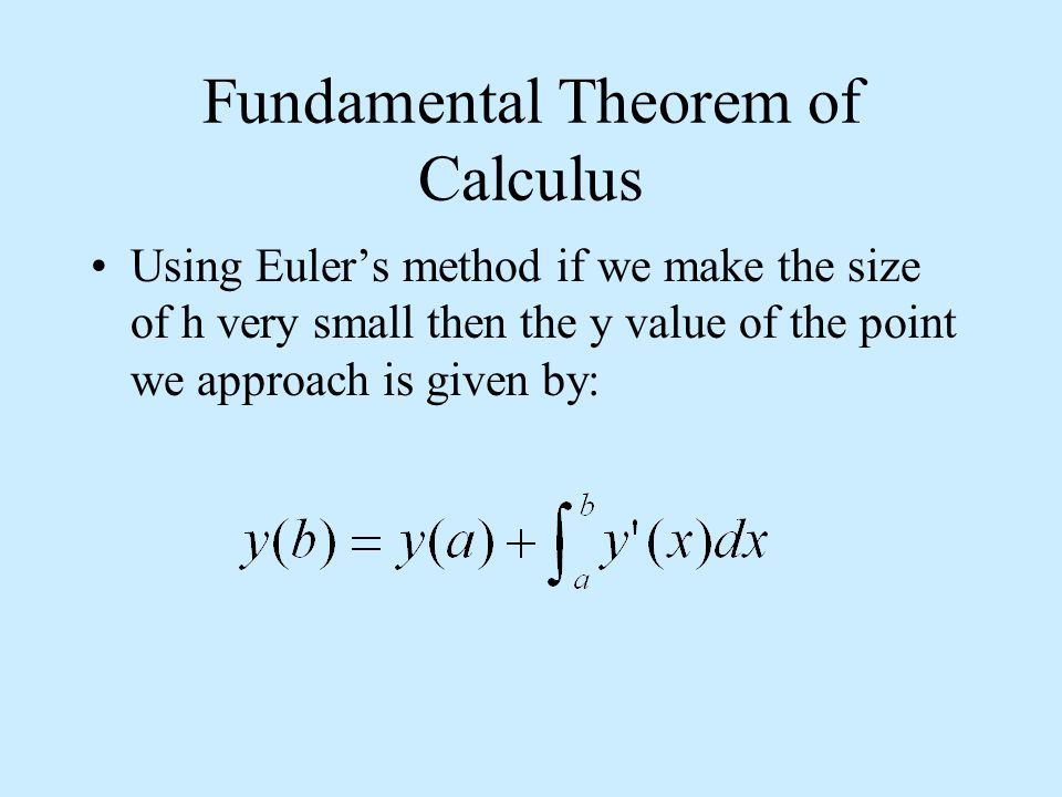 SPECIALIST MATHS Differential Equations Week 1. Differential ...