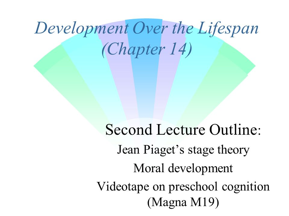 an analysis of lifespan development Analyze lifespan development theories course:- other subject reference no for this assignment, you will complete an analysis of a case study that deals with one of the following stages of lifespan development: middle adulthood or later adulthood.