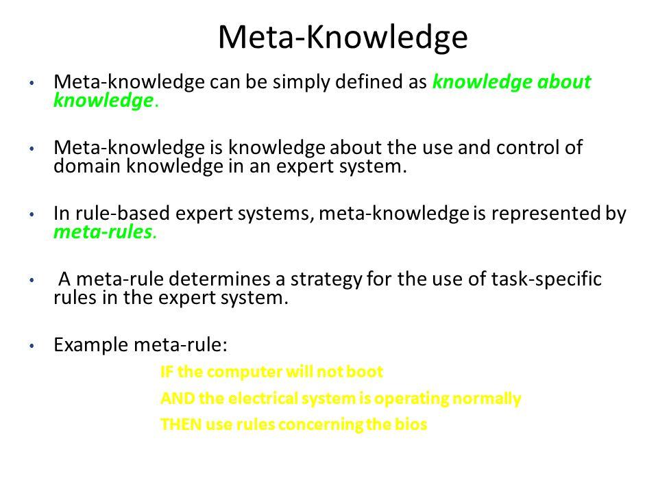 Rule-Based Expert System Aziz Kustiyo Departemen Ilmu