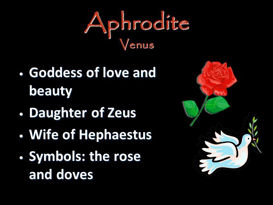 Greek Gods And Goddesses Zeus Jupiter Supreme Ruler Of The Gods