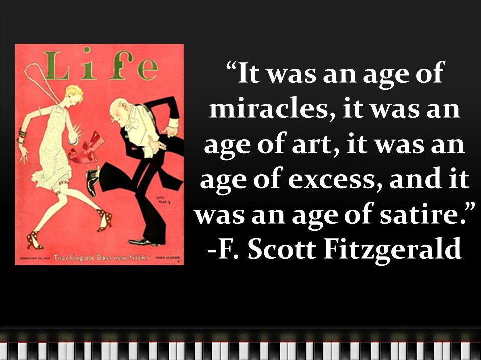 great gatsby piano player