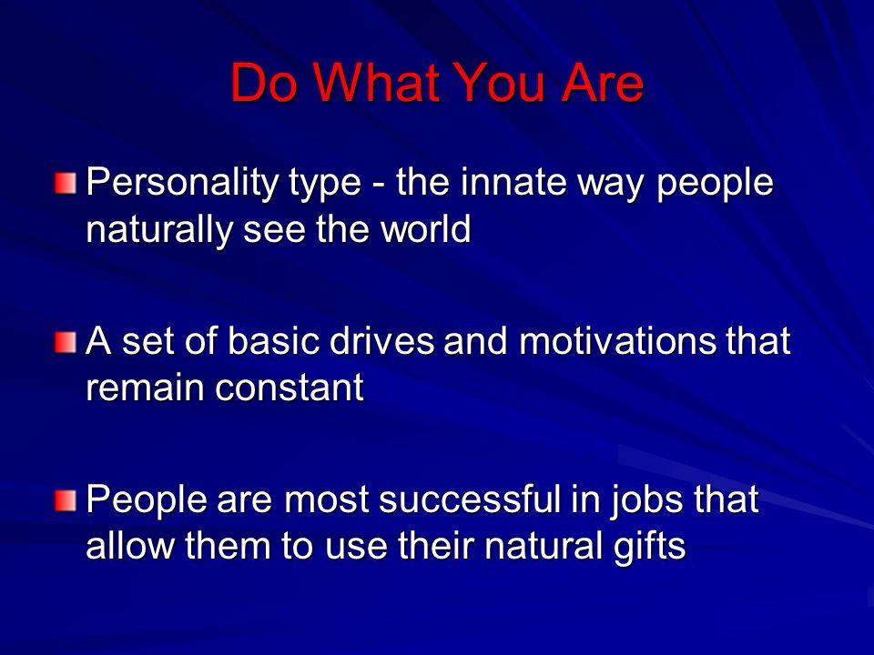 9 th Grade Career Presentation  How to choose a career? Step