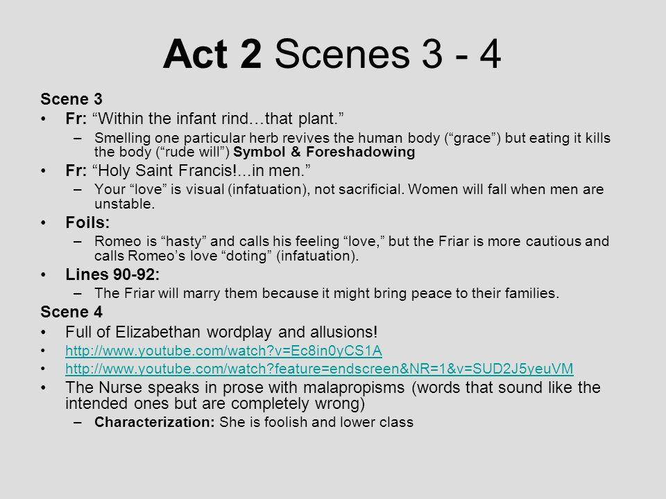 Men at work 2 scene three
