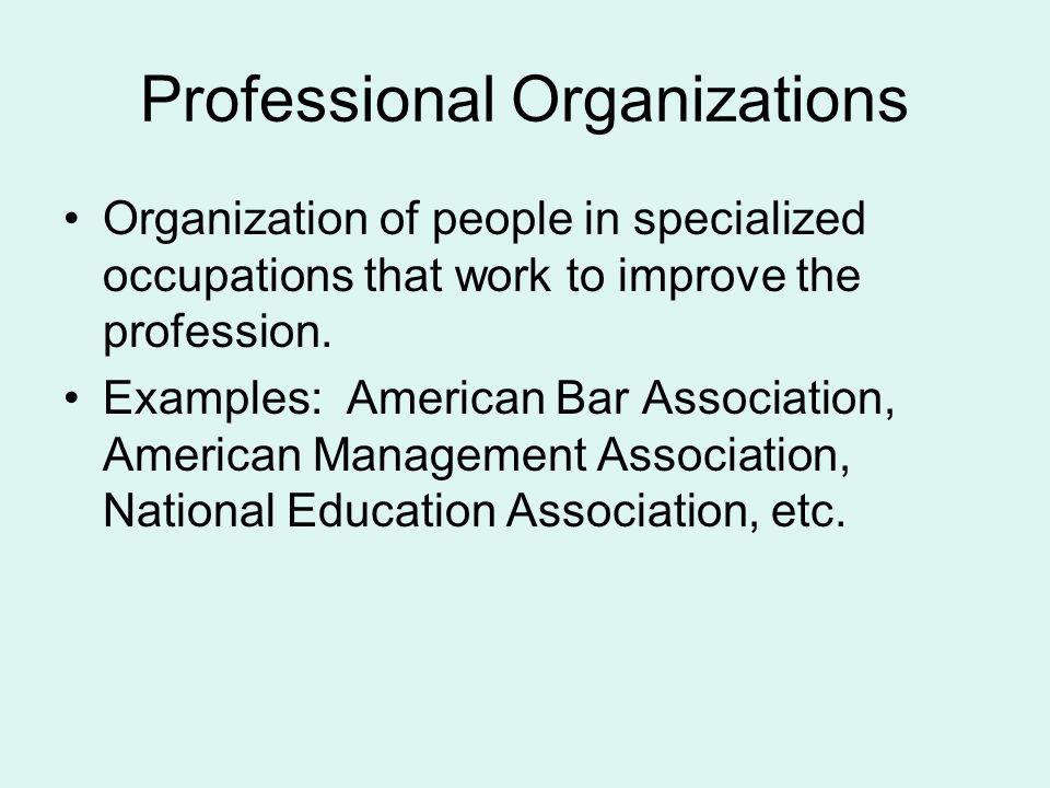 major forms of business organization sole proprietorship business
