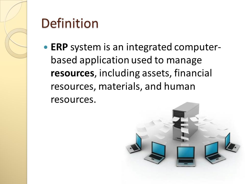 Introduction to sap sap university alliances version ppt download.
